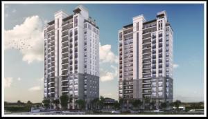 Apartamento En Venta En Panama, Santa Maria, Panama, PA RAH: 16-2520