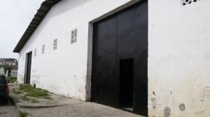 Galera En Alquiler En Panama, Curundu, Panama, PA RAH: 16-2073