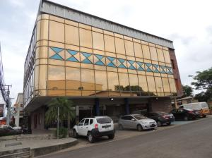 Local Comercial En Alquiler En La Chorrera, Chorrera, Panama, PA RAH: 16-2574