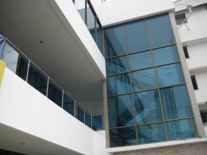 Oficina En Alquiler En Panama, Bellavista, Panama, PA RAH: 16-2579