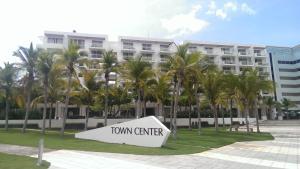 Apartamento En Venta En Rio Hato, Playa Blanca, Panama, PA RAH: 16-2584