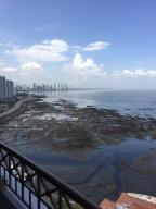 Apartamento En Alquiler En Panama, Punta Pacifica, Panama, PA RAH: 16-2592