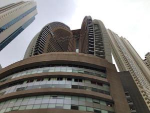 Apartamento En Alquiler En Panama, Punta Pacifica, Panama, PA RAH: 16-2607