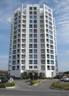 Apartamento En Venta En Rio Hato, Playa Blanca, Panama, PA RAH: 16-2615