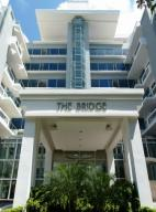 Apartamento En Alquiler En Panama, Amador, Panama, PA RAH: 16-2624