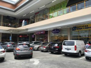 Local Comercial En Alquiler En Panama, Costa Del Este, Panama, PA RAH: 16-2627