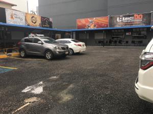 Negocio En Alquiler En Panama, Bellavista, Panama, PA RAH: 16-2632