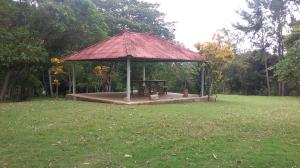 Terreno En Venta En La Chorrera, Chorrera, Panama, PA RAH: 16-2641