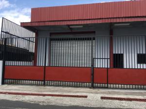 Galera En Alquiler En Panama, Rio Abajo, Panama, PA RAH: 16-2642
