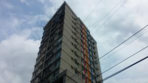 Apartamento En Venta En Panama, Via España, Panama, PA RAH: 16-2306