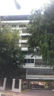 Apartamento En Alquiler En Panama, El Cangrejo, Panama, PA RAH: 16-2768