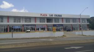 Local Comercial En Alquiler En Panama Oeste, Arraijan, Panama, PA RAH: 16-2649
