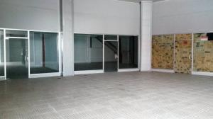 Local Comercial En Alquiler En Panama, Versalles, Panama, PA RAH: 16-2655