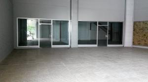 Local Comercial En Alquiler En Panama, Versalles, Panama, PA RAH: 16-2656