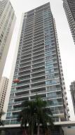 Apartamento En Alquiler En Panama, Costa Del Este, Panama, PA RAH: 16-2658