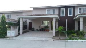 Apartamento En Venta En Panama, Brisas Del Golf, Panama, PA RAH: 16-2661