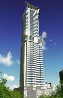 Apartamento En Ventaen Panama, Ricardo J Alfaro, Panama, PA RAH: 16-2663
