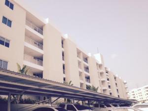 Apartamento En Venta En Panama, Condado Del Rey, Panama, PA RAH: 16-2664