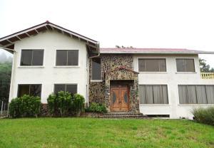 Casa En Venta En Chame, Sora, Panama, PA RAH: 16-2701