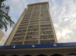 Oficina En Venta En Panama, Via España, Panama, PA RAH: 16-2674