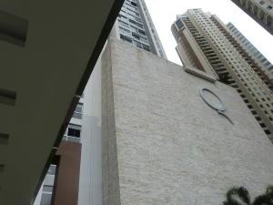 Apartamento En Alquiler En Panama, Punta Pacifica, Panama, PA RAH: 16-2673