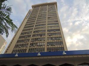 Oficina En Alquiler En Panama, Via España, Panama, PA RAH: 16-2688