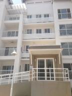 Apartamento En Alquileren Panama Oeste, Arraijan, Panama, PA RAH: 16-2693