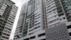 Apartamento En Venta En Panama, Transistmica, Panama, PA RAH: 16-2721