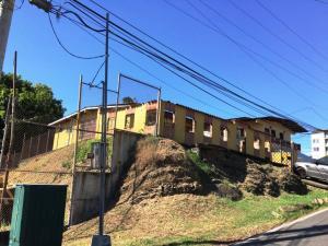 Terreno En Venta En Panama, Parque Lefevre, Panama, PA RAH: 16-2729