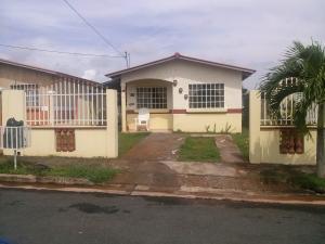 Casa En Venta En Panama Oeste, Arraijan, Panama, PA RAH: 16-2738