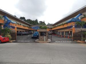 Local Comercial En Alquiler En Panama Oeste, Arraijan, Panama, PA RAH: 16-2755
