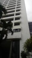 Oficina En Alquileren Panama, Via España, Panama, PA RAH: 16-2762