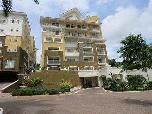 Apartamento En Alquiler En Arraijan, Cocoli, Panama, PA RAH: 16-2767