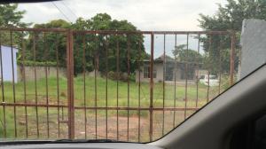 Terreno En Ventaen La Chorrera, Chorrera, Panama, PA RAH: 16-2769