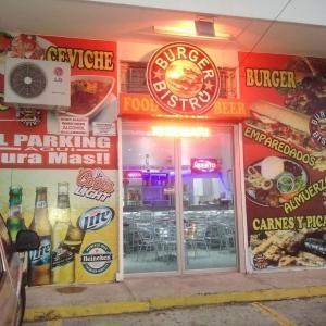 Negocio En Venta En Panama, Vista Hermosa, Panama, PA RAH: 16-2776
