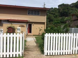Casa En Venta En Panama, Panama Pacifico, Panama, PA RAH: 16-2787