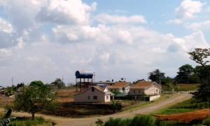 Casa En Venta En Pacora, Paso Blanco, Panama, PA RAH: 16-2791