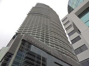 Apartamento En Venta En Panama, Avenida Balboa, Panama, PA RAH: 16-3582