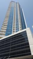 Apartamento En Alquiler En Panama, Costa Del Este, Panama, PA RAH: 16-2797