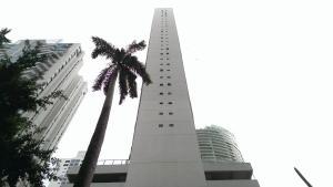 Apartamento En Venta En Panama, Avenida Balboa, Panama, PA RAH: 16-2223