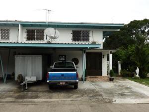 Casa En Venta En Panama, Corozal, Panama, PA RAH: 16-2808