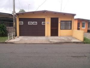 Casa En Venta En Panama Oeste, Arraijan, Panama, PA RAH: 16-2816