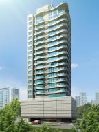 Apartamento En Ventaen Panama, Los Angeles, Panama, PA RAH: 16-2817