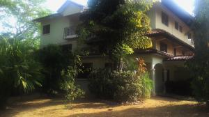 Casa En Ventaen Panama, Clayton, Panama, PA RAH: 16-2805