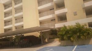 Apartamento En Venta En Panama, Ancon, Panama, PA RAH: 16-2826