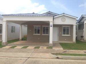 Casa En Alquiler En Panama Oeste, Arraijan, Panama, PA RAH: 16-2842
