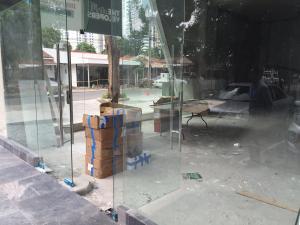 Local Comercial En Alquiler En Panama, San Francisco, Panama, PA RAH: 16-2869