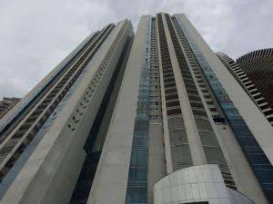 Apartamento En Alquiler En Panama, Punta Pacifica, Panama, PA RAH: 16-2879