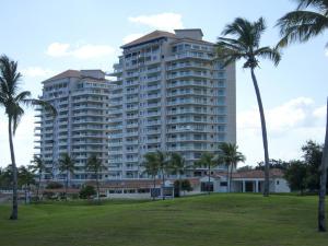 Apartamento En Venta En San Carlos, San Carlos, Panama, PA RAH: 16-2886