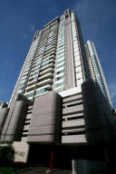 Apartamento En Venta En Panama, Paitilla, Panama, PA RAH: 16-2904